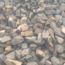 hlušinová sypanina přírodní těžené kamenivo pro stavební účely 0/125