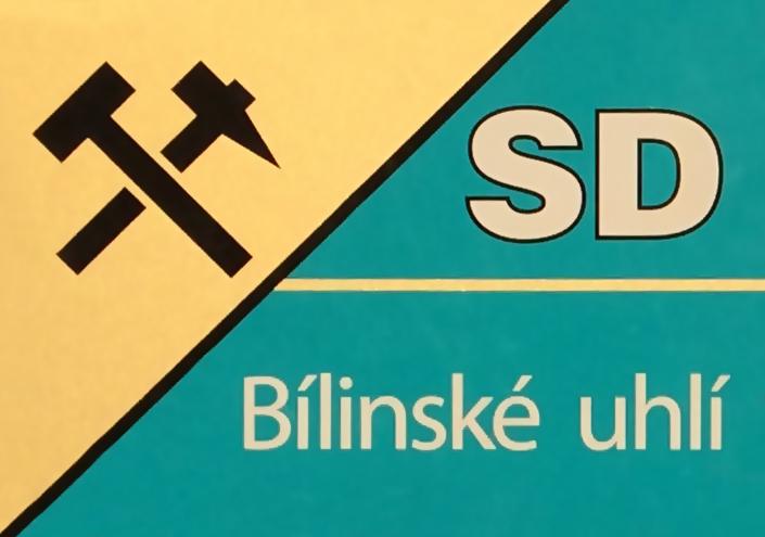 Hodnocení prodeje bílinského uhlí společností Severočeské doly a.s.
