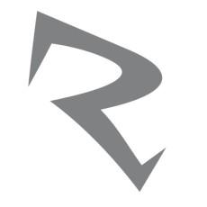 Ridera Bohemia - prodej uhlí, kameniva a příjem stavebních odpadů